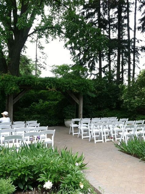 15 Best Outdoor Wedding Venues in Chicago   Mr&Mrs