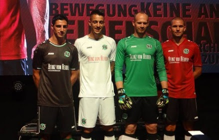 Camiseta_Hannover_96_2014_2015