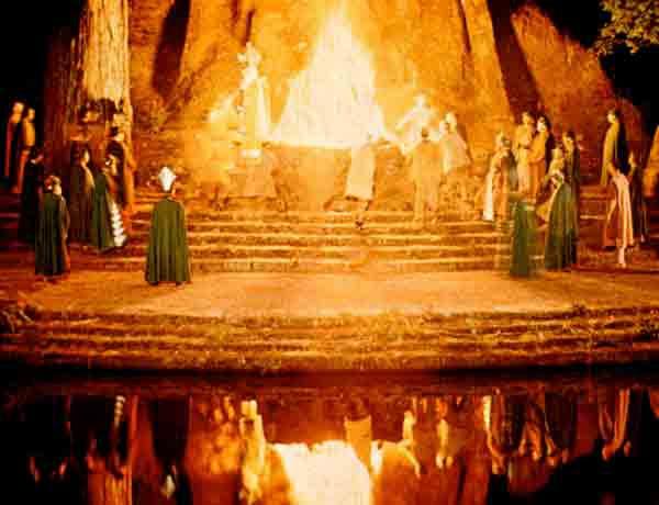 bohemian-grove-ritual