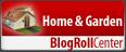 Top Gardening Sites