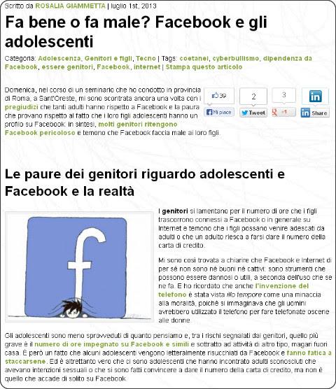 http://www.quipsicologia.it/facebook-fa-bene-o-fa-male-agli-adolescenti/