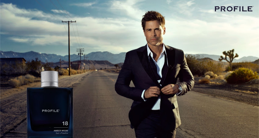 Rob_Lowe_Profile_18_Amber_Wood_sm.jpg