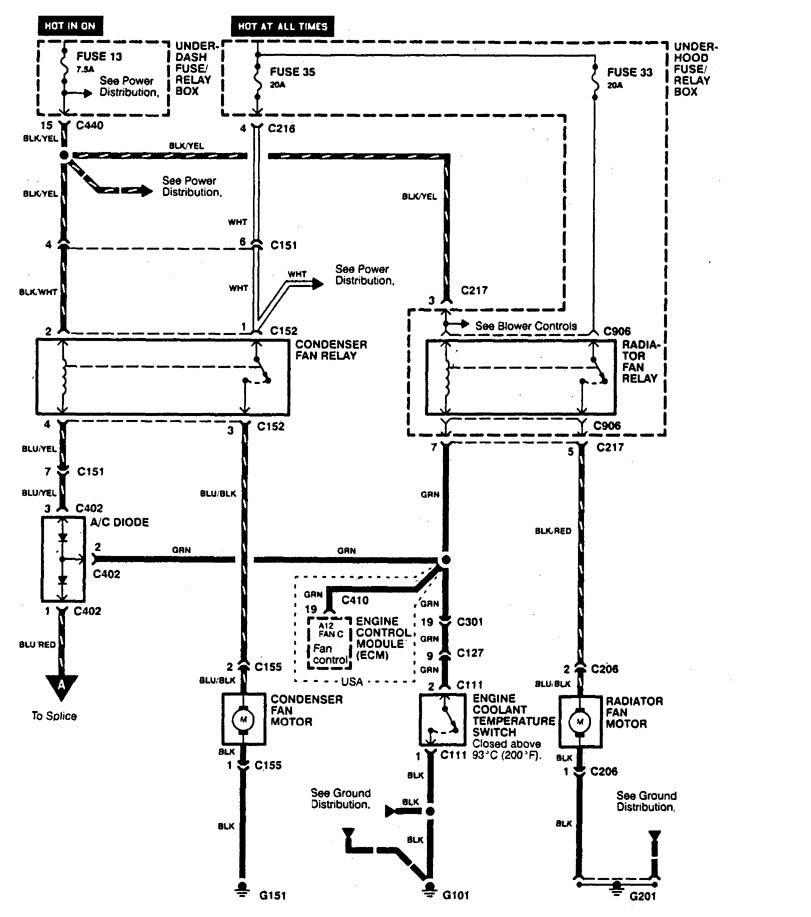 Diagram 97 Acura Integra Wiring Diagram Full Version Hd Quality Wiring Diagram Diagrammunng Nowroma It