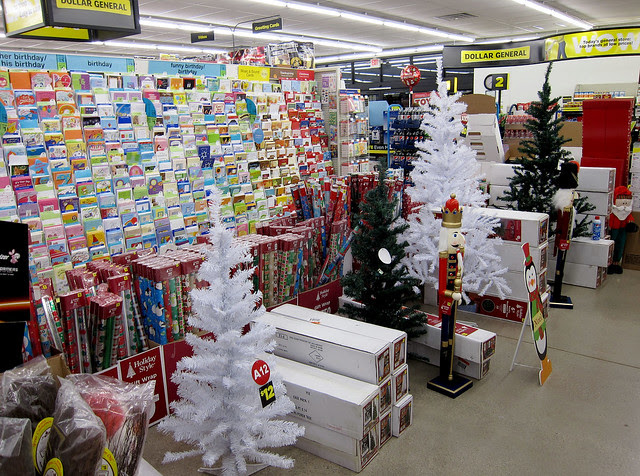 Dollar General Christmas Lights, Recent Photos The Commons Getty Collection  Galleries World Map App ..., christmasguy.blogspot.com, Recent Photos The  ... - Christmas Lights Dollar General Christmas Ideas