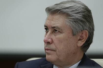Ректор Финансового университета покинет должность