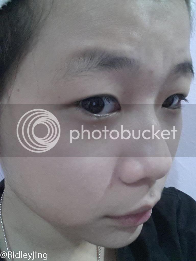 photo blog-15_zpsbab8f032.jpg