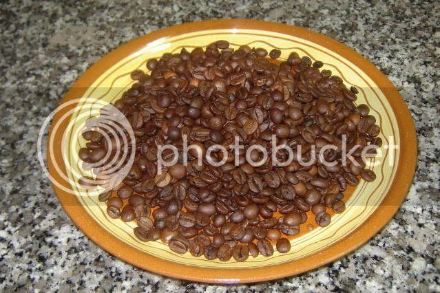facer o cafe