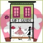 A Guide to Great Gifts from Unique Women