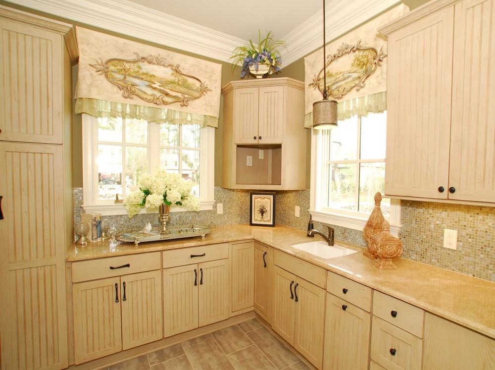 Image Result For Kitchen Design Kingston