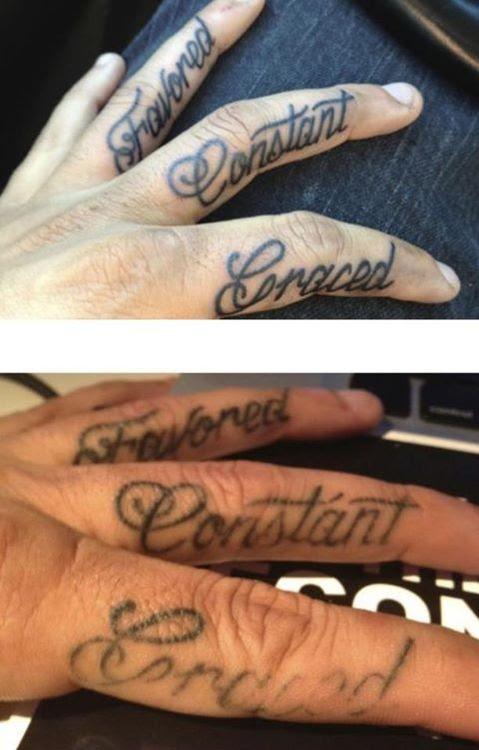 Noticias Página 2 De 4 Loyal Tattoo