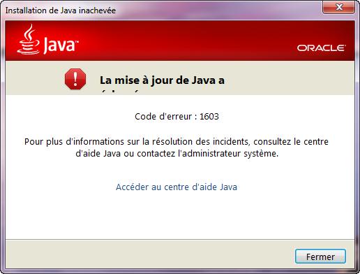 Java 8 Update 101 Free Download 64 Bit Filehippo