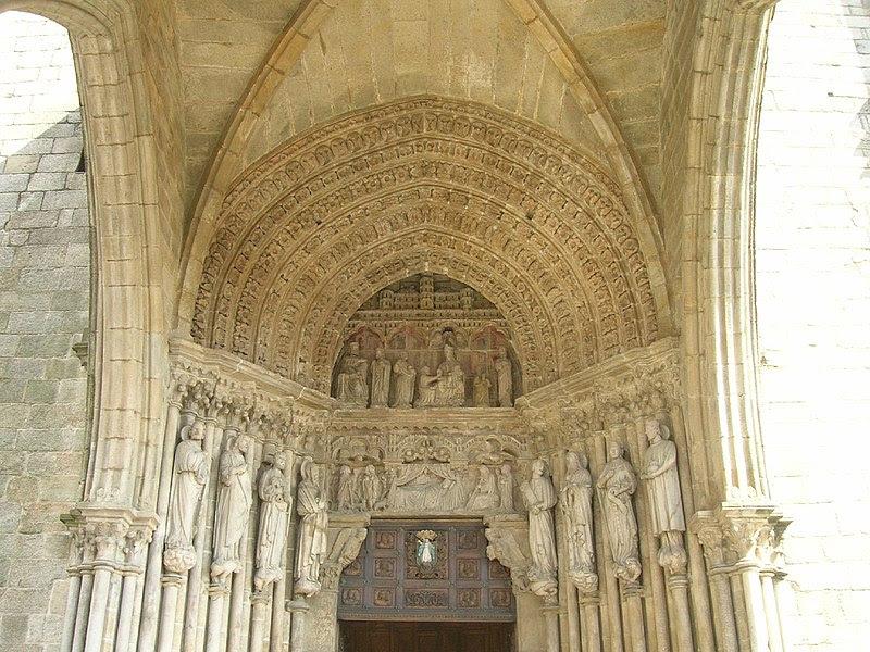 Catedral de Santa María de Tui (456639877) .jpg