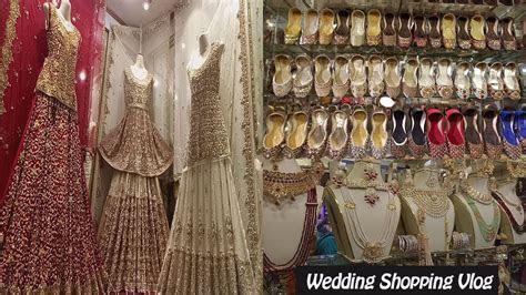 Bridal Dress With Price In Karachi