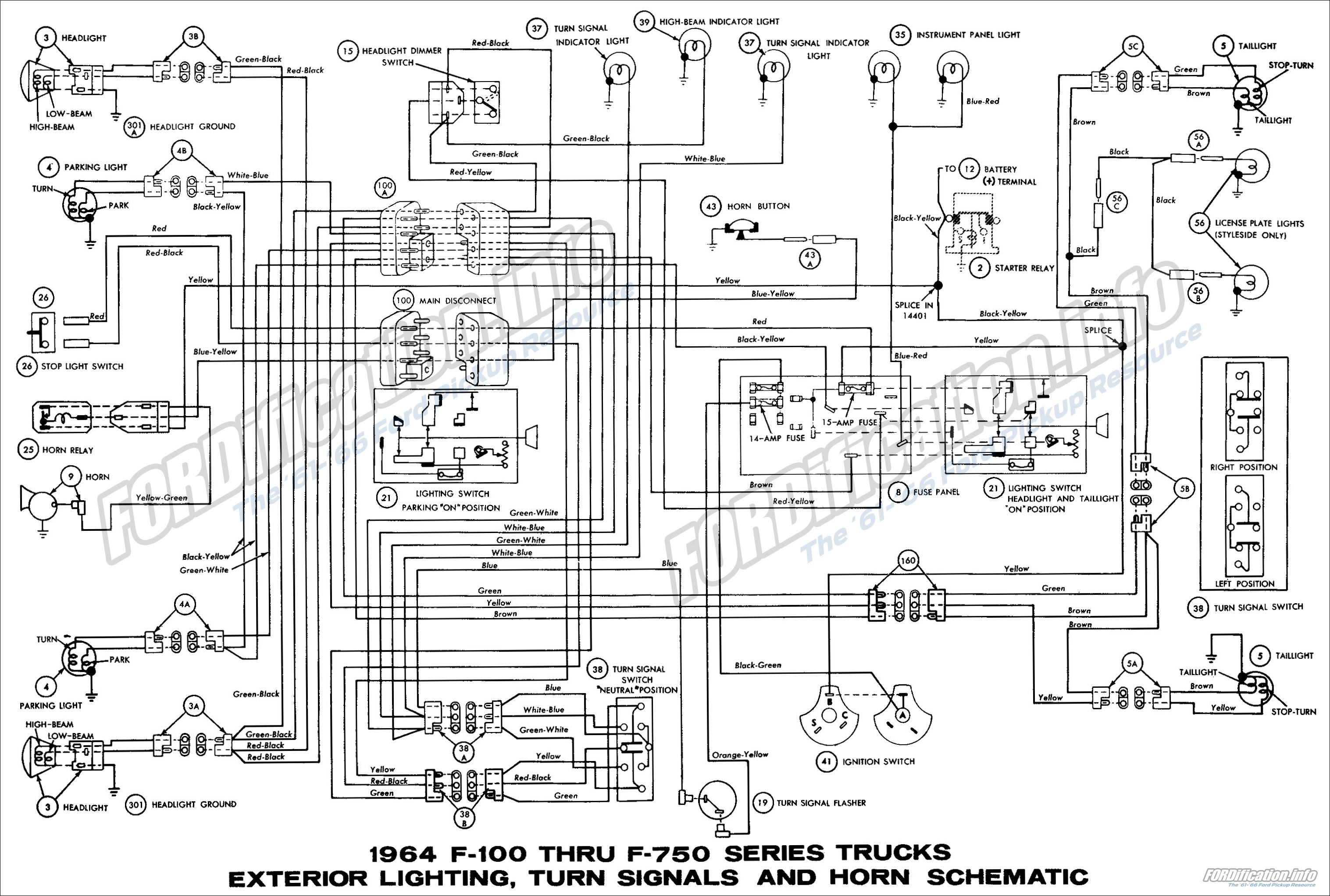 Diagram 1987 Ford Truck Wiring Diagram Full Version Hd Quality Wiring Diagram Diagramvn18 Japanfest It