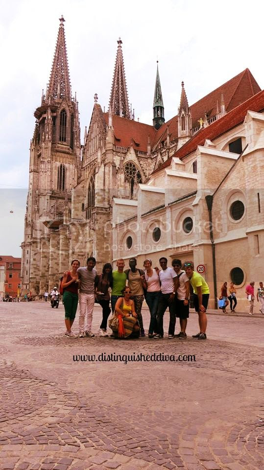 photo Regensburg2_zps86301b00.jpg