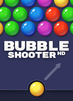 Bubble Rtl