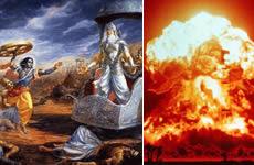 Ancient Indian Epics
