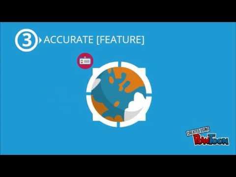 Videografis Pertemuan VI: Fitur Auditing dalam Software Akuntansi (II)