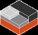 Linux Filesystem Error: Transaction failed when using LXD