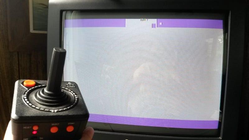 El huevo de pascua que nos dio vidas infinitas: historia del legendario código Konami