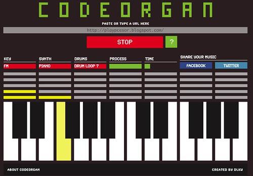 codeorgan-01 (by 異塵行者)