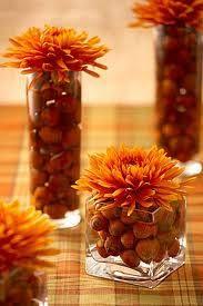 imagenes de decoracion de otoño - Google Search