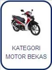 jual beli motor bekas