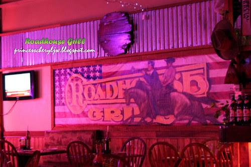 Roadhouse Grill 09