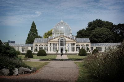 Top 10 London Wedding Venues for Wedding Photography