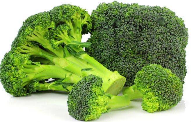 Resultado de imagem para brócolis