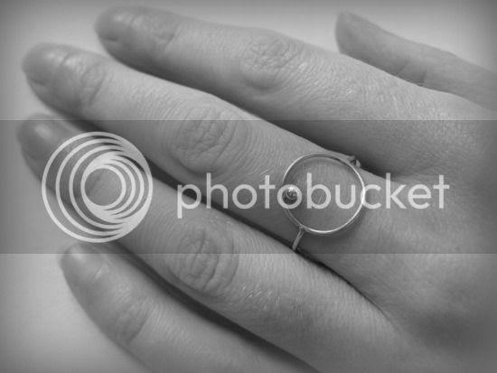 jupiter ring 1 photo jupiter_ring2.jpg