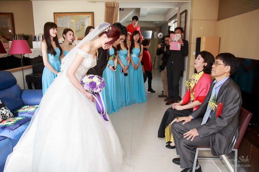 台中婚攝推薦-38