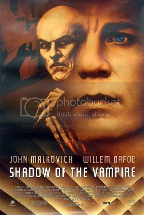 Shadow of the Vampire photo: Shadow of the Vampire shadow-of-the-vampire.jpg