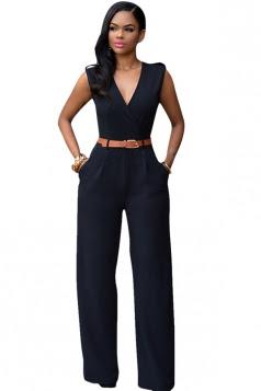 Jumpers ebay Spaghetti Strap Backless Plain Maxi Dress sequin