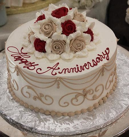 40  HD Happy Wedding Anniversary Images, Pictures, Photos