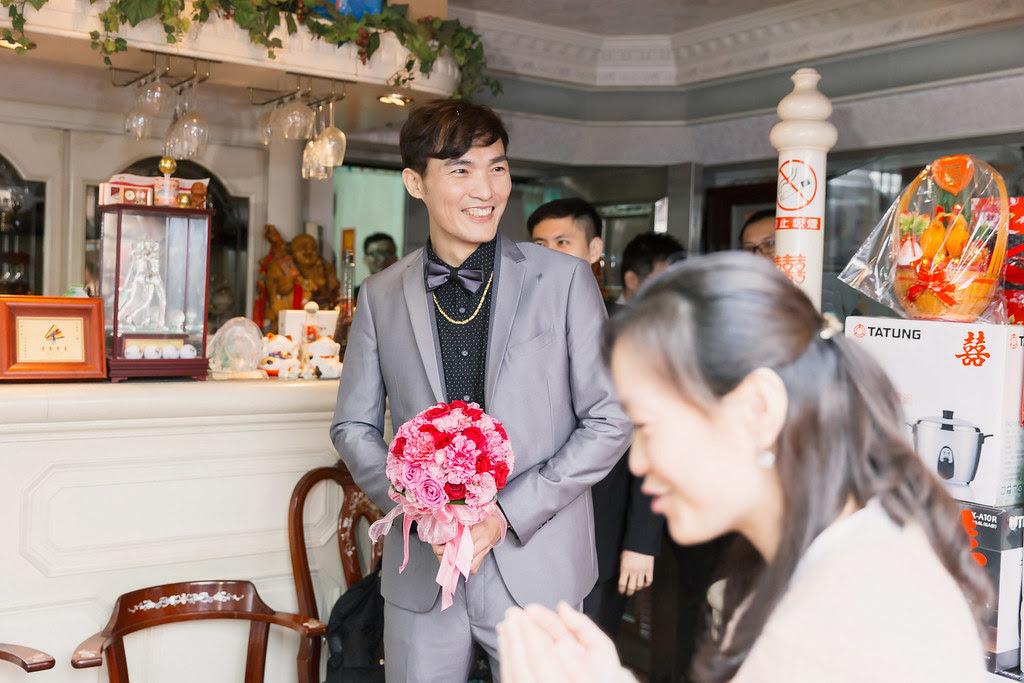 069台北 婚禮紀錄