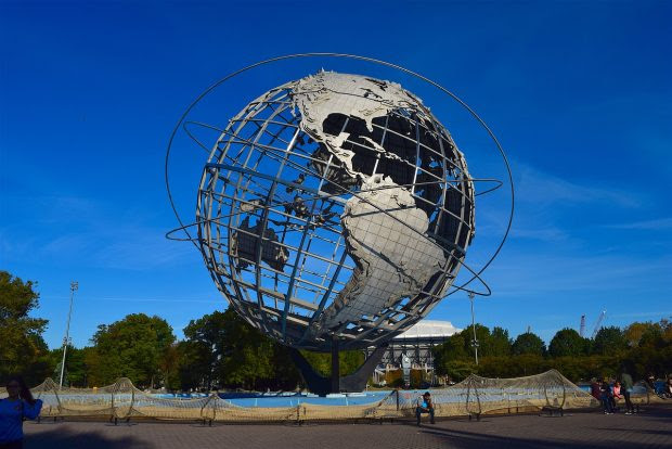 Notable Sites To Visit in New York Every History Buff Must Visit