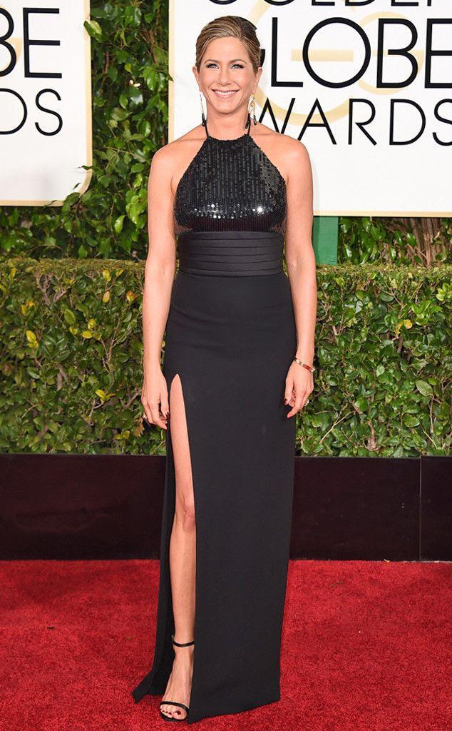 Jennifer Aniston - 2015 Golden Globes photo rs_634x1024-150111165012-634Jennifer-Aniston-Golden-Globes-Red-Carpet-011115.jpg