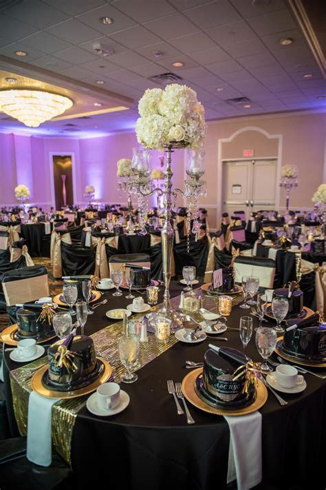 The Whitehall Houston Weddings   Get Prices for Wedding