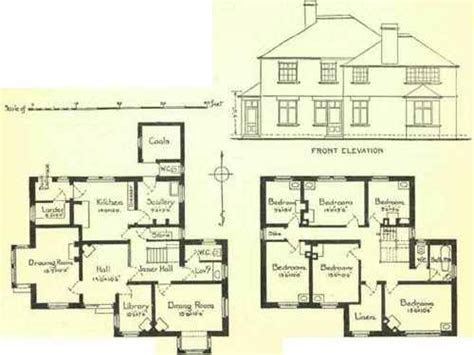 small condo floor plans architecture floor plan architect