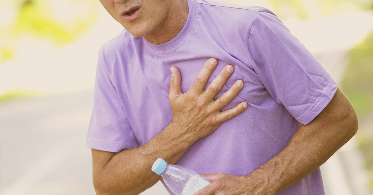 Resultado de imagem para cardiopatas
