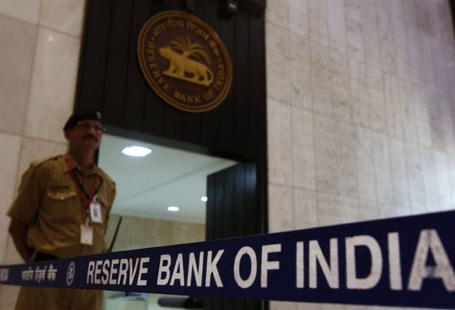 RBI may cut rates by 25 bps before next policy meet: BofA-ML