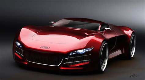 Cool Car Pictures Wallpapers