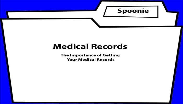 Legislation And Governance My Health Record