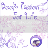 Book Passion For Life