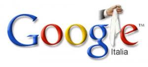 googleitalia