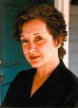 Jeanne Mackin.JPG