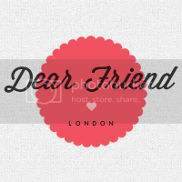 Dear Friend London