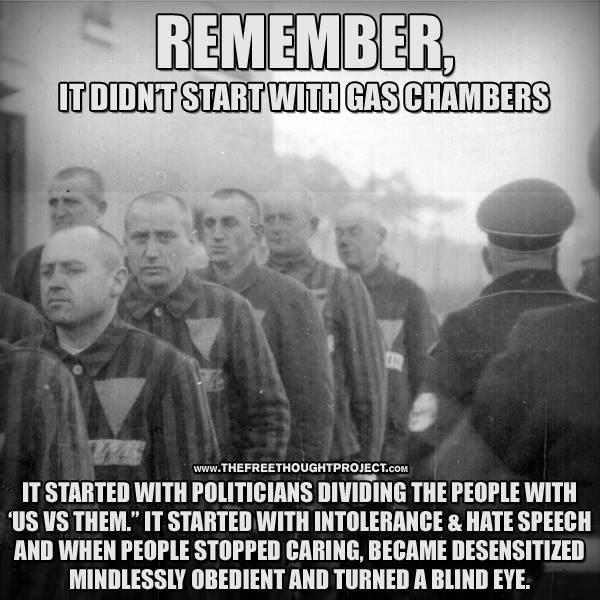 Nazi Acidrayncom