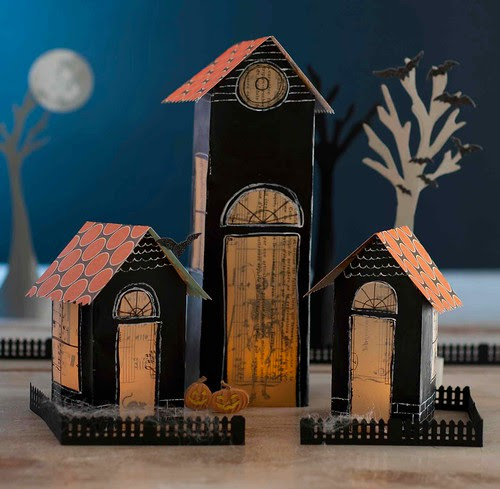 haunted-village1